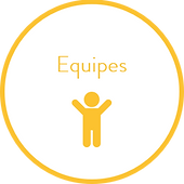 Equipes.png