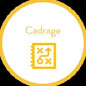 Cadrage.png