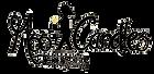Transparent Mss Candles logo .png