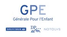 Logo GPE bleu.png