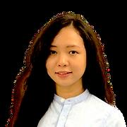 Khine Kyi.png