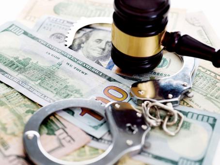 仰光注册公司需在9月30日前向内税局申请股东收入合法性核查