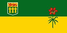 saskatchewanflag.png