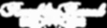 2020 RR logo white.png