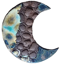 LUNE pour site.1_edited_edited.png