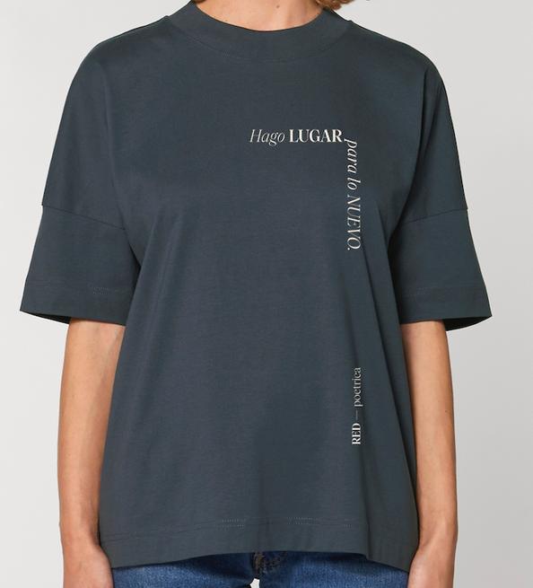 camiseta gris_hago lugar para .png