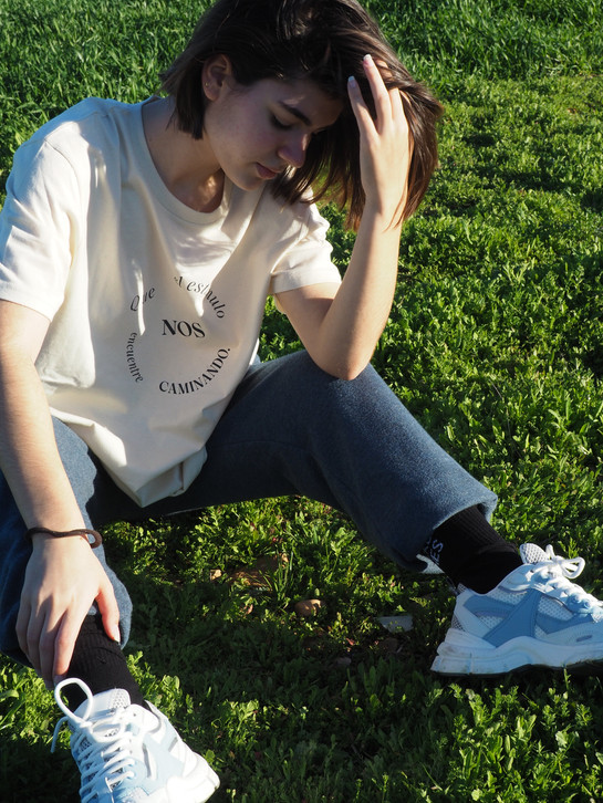Camiseta ESTIMULO2.jpeg