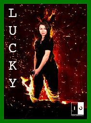 LUCKY CARD.jpg