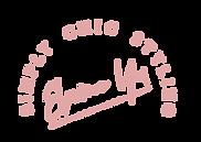 EY-logos-06.png