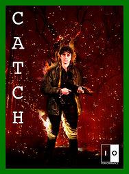 CATCH CARD.jpg