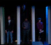 Stage Layout 2.jpg