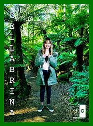 CELLABRINA card.jpg
