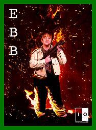 EBB CARD.jpg