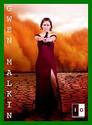 malkin card.jpg
