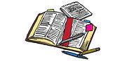 Bible-clipart-free-clipart-images-2-clip