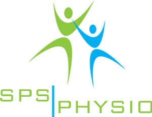 SPS-Physio-logo-2.png