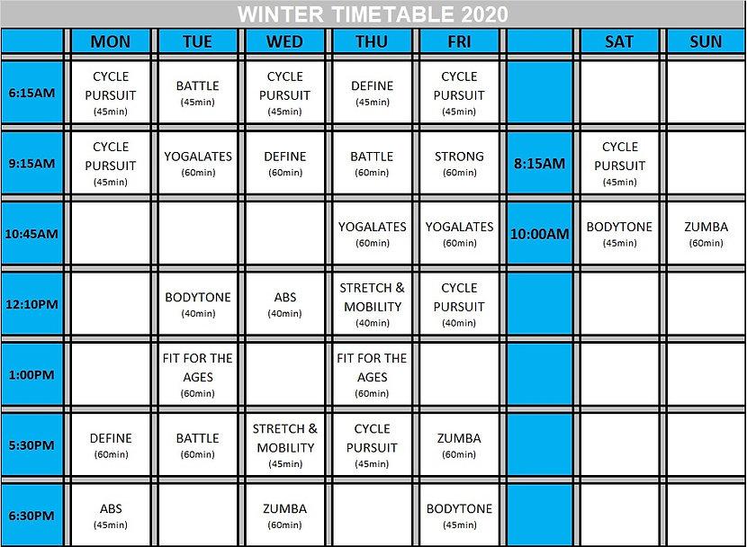 Winter Timetable 2020.jpg