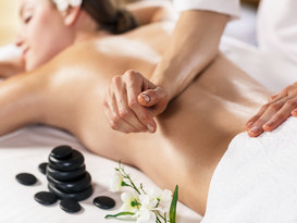 Does CBD Massage Oil Really Help?