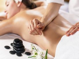 Does CBD Massage Oil Really Help?