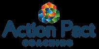 Action Pact Coaching logo-01.png