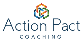 Action Pact Coaching logo-01.png