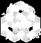 APC white logo.png