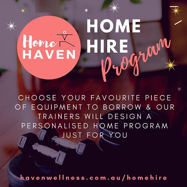Home Hire Program (1).png