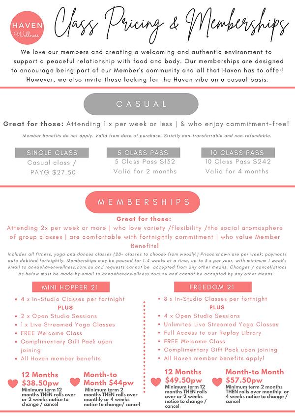 Info Pack - Pricing & Memberships.png