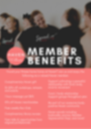 MEMBER BENEFITS.png