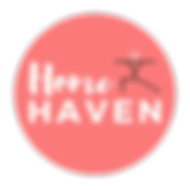 Home Haven Logo4png.png
