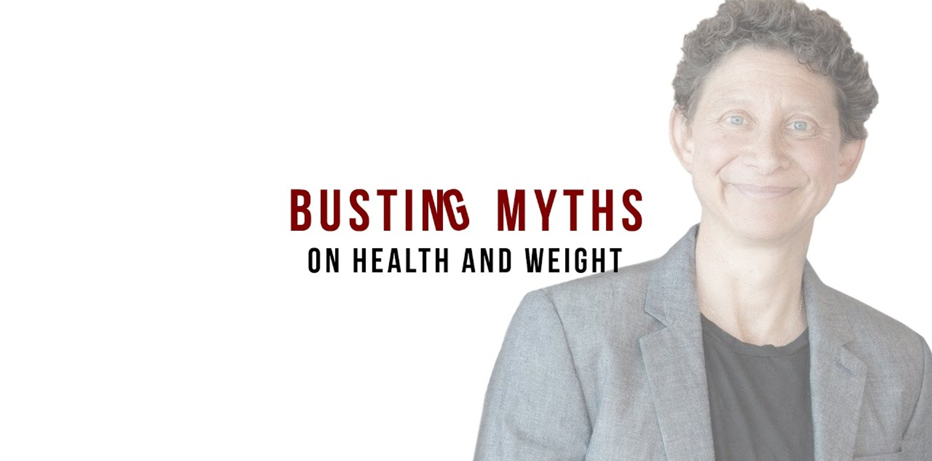 Watch This - Busting Weight Loss Myths