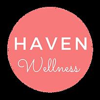 Haven Logo.png