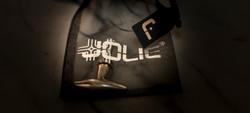 Jolie-_DSC3883_edited_edited