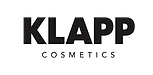 klapp.png