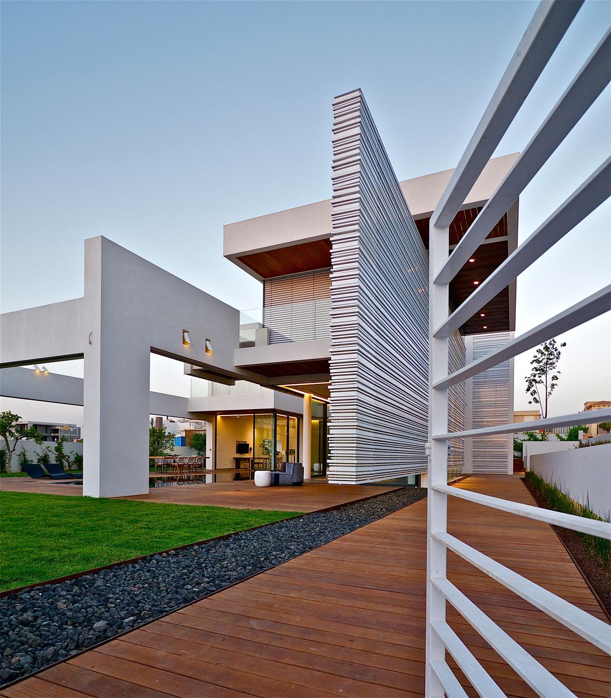 luxury-modern-villa-design