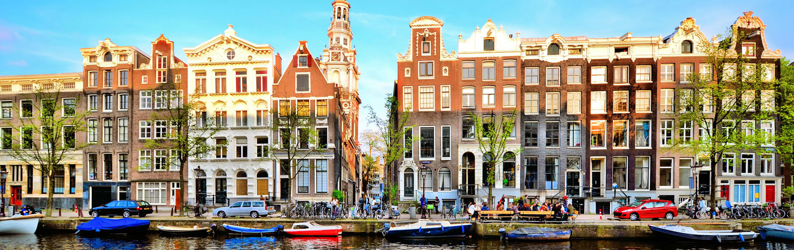 boot-huren-amsterdam-boothuur