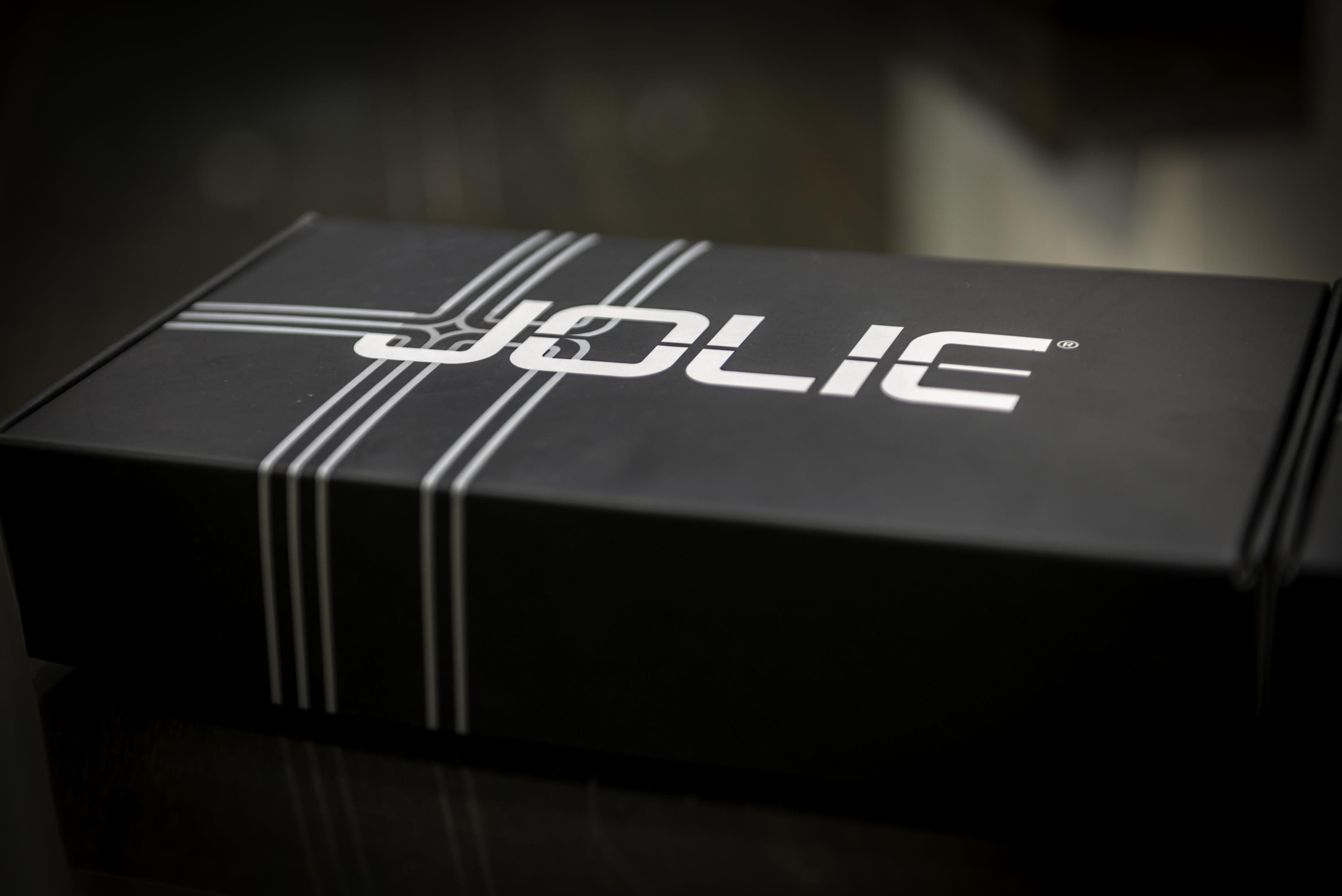 JOLIE-_DSC3811