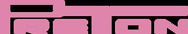 PRETON-logo.png