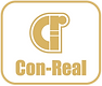 Con-Real Logo Gold sans LP.png