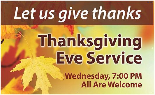 Thanksgiving+banner-2-page-001+(2).jpg