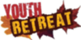 youth-retreat-clipart-9.jpg