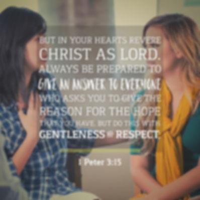 1 Peter 3 15.jpg