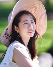 Yena Song