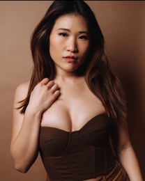 Kristal Tan