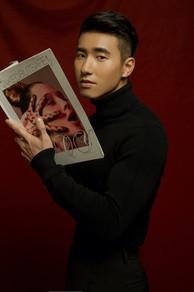 Jan Li