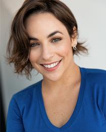 Michelle Ovalles