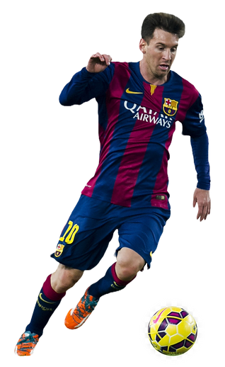 45-451392_download-lionel-messi-png-foot