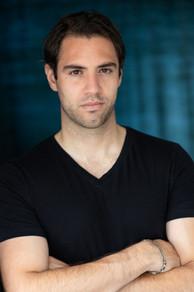 Evan Camacho