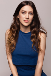 Sarah Clevinger