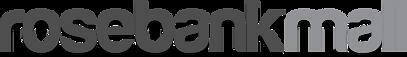 logo@2x.png